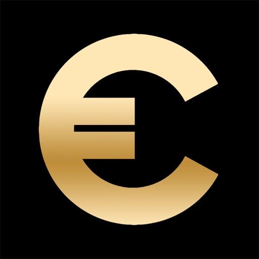 EDCOIN