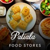 Patiala Food Store