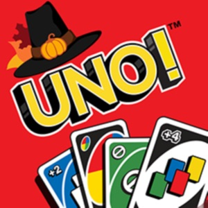 UNO!™ overview, reviews and download