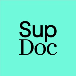 SupDoc