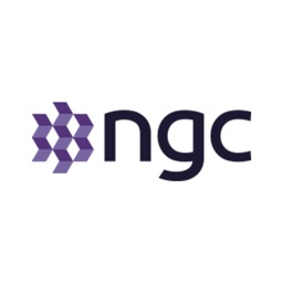 NGCTrack