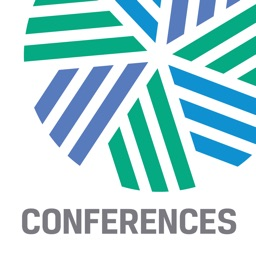 CFA Institute Conferences