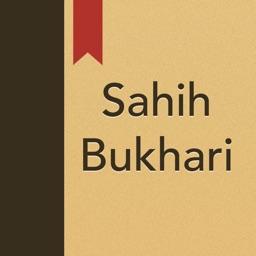 Al Bukhari (Sahih Bukhari)