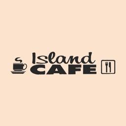 Island Cafe Oak Harbor