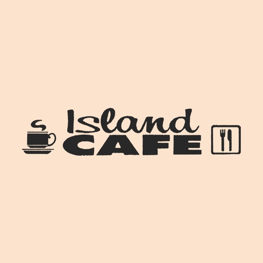 Island Cafe Oak Harbor