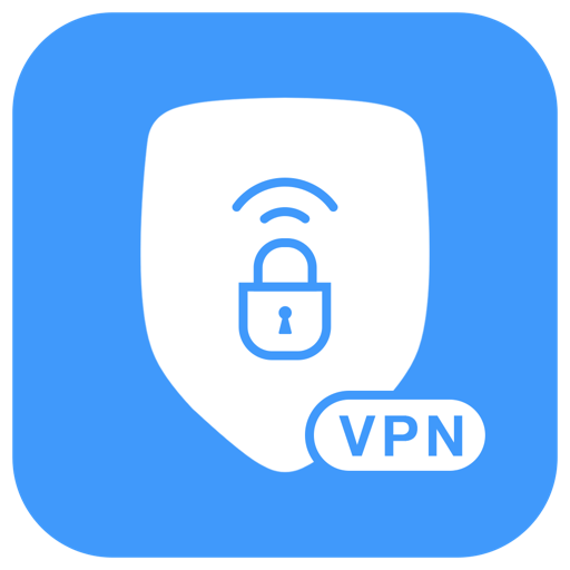 VPN Unlimited: Best VPN Proxy for Mac