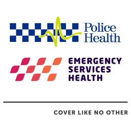 Police Health Group Event Form