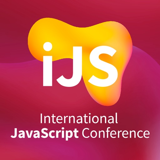 Intl JavaScript Conference
