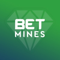 Codes for BetMines Football Betting Tips Hack