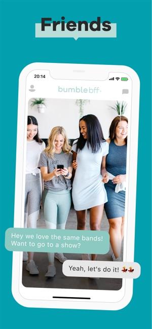 distans dating app