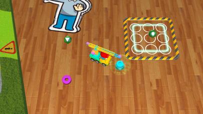 Mika Truck World - for kids screenshot 2