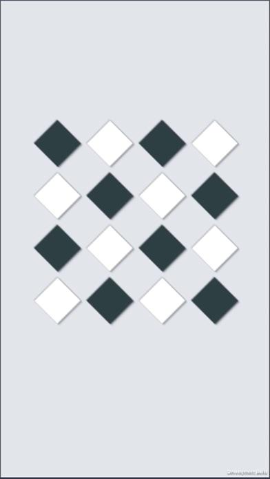 タッチ その他 -ユニーク パズル紹介画像1
