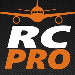 RC Pro Remote Controller Sim