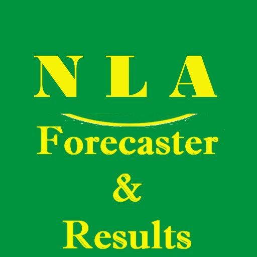 NLA Forecasts and Results