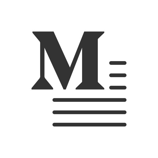 Baixar Medium para iOS