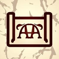 AEA - Online Strategy