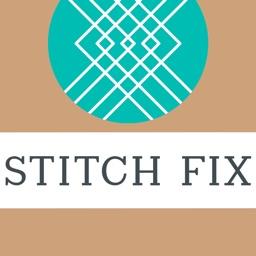 Stitch Fix: Fashion Stylist