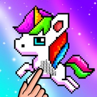 Codes for Pixel Puzzles: Color by Number Hack