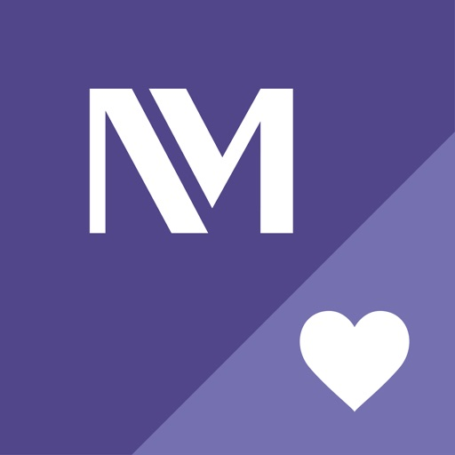 Download NM Cardiovascular MD Referral free for iPhone, iPod and iPad