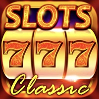 Codes for Ignite Classic Slots Hack