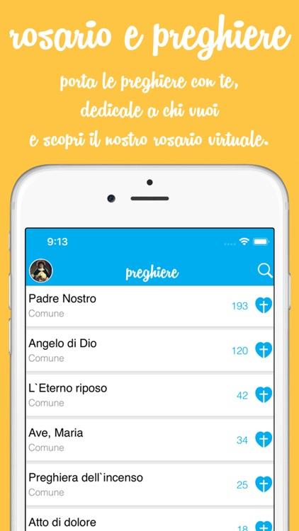 Miracle screenshot-3