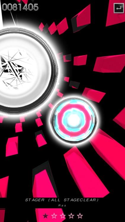 Tone Sphere screenshot-5