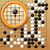 SmartGo Kifu 圍棋軟體