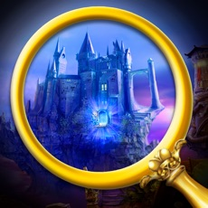 Activities of Midnight Castle - Mystery Game