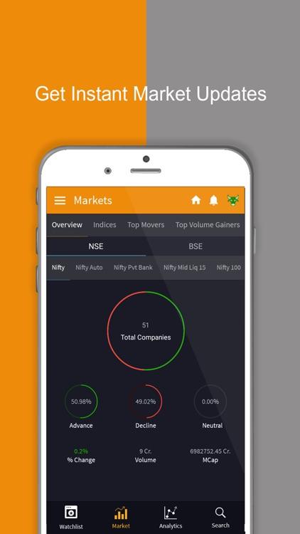 AnandRathi Trade Mobi New screenshot-3