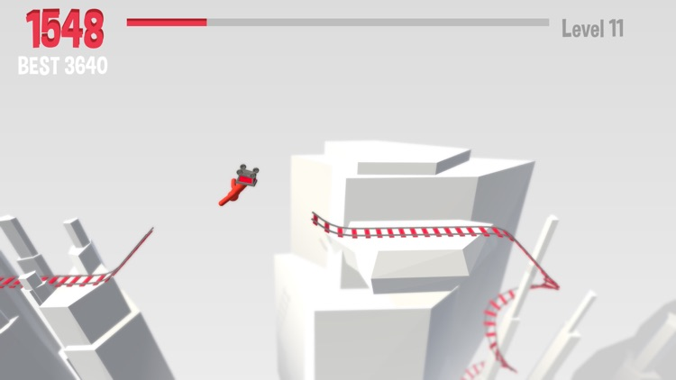 Tiny Loops screenshot-1
