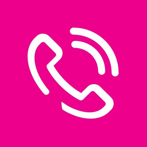 TIME Voice App
