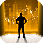 金融帝国-都市商战模拟经营手游