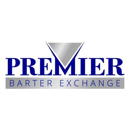 Premier Barter Exchange Mobile