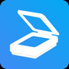 Camera Scanner PDF -TapScanner