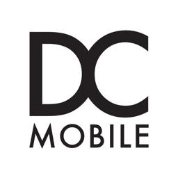 DC Mobile