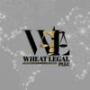 Wheat Legal PLLC - Wheat.Legal  artwork