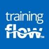 TrainingFlow