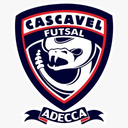 Cascavel Futsal