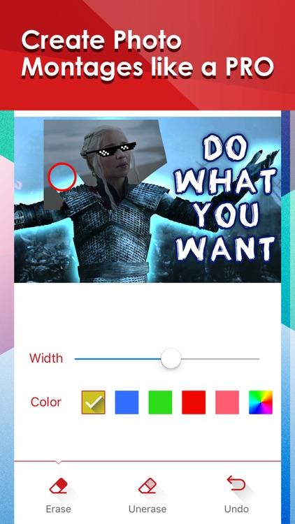 Thumbnail Maker for YT Videos screenshot-3