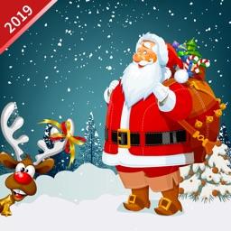 Christmas Countdown :