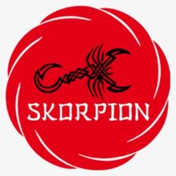 Суши Скорпион | Доставка еды