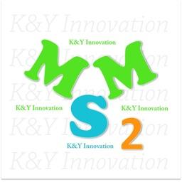MMSpeaker (Learn Myanmar)