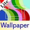 壁紙L-好きに切ってくれ! - iPhoneアプリ