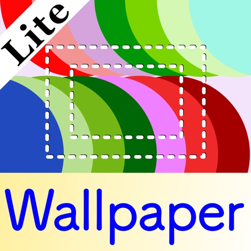 WallpaperPicL-Crop it !