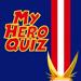 My Hero Quirk Quiz Hack Online Generator