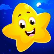 Kidloland Kids Abc Games Songs app review