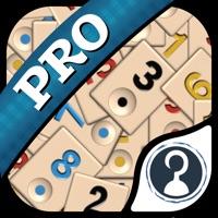 Codes for Okey Pro Hack