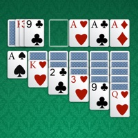 Codes for Solitaire▹ Hack