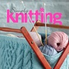 Simply Knitting Magazine