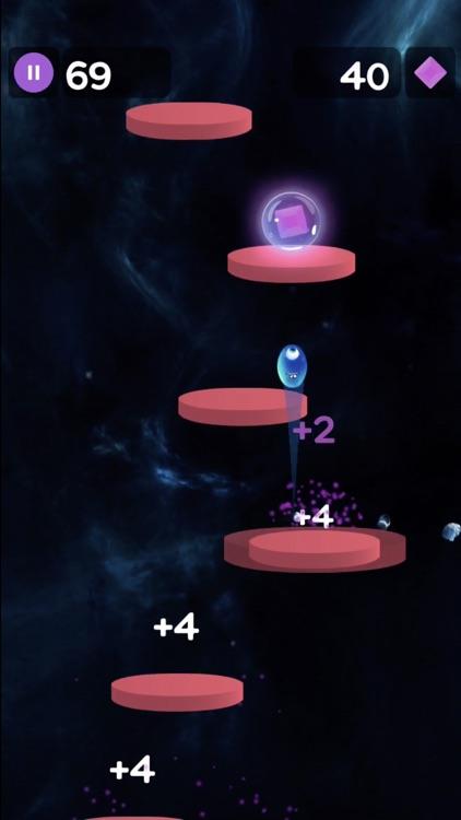 Hop To The Top! screenshot-8